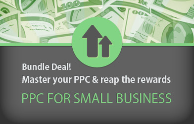 PPC for Your Small Business - Books 1 and 2