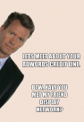 Chris Matthews PPC Adwords