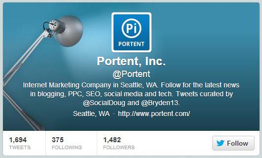 portent twitter header