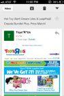 Toys-R-Us-3-320x480