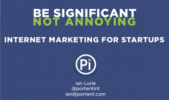 poster-internetmarketingstartups