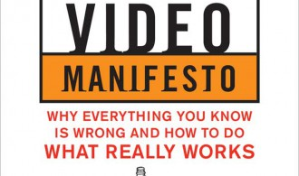The-Viral-Video-Manifesto-Cover