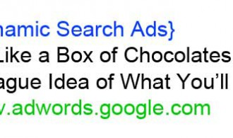 fake-google-ad-dsas