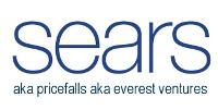 sears-featured-image