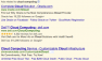 Search Results for Third Party Sitelinks