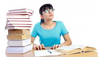 copywriter-thinking