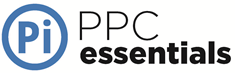 PPC-Essentials logo