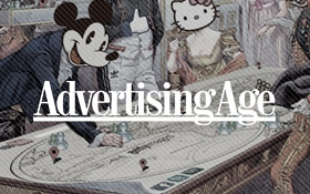 advertising age