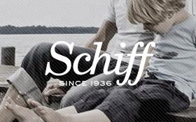 Schiff Nutrition