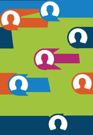 Content marketing solutions portent for Portent translation