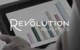 Revolution Analytics