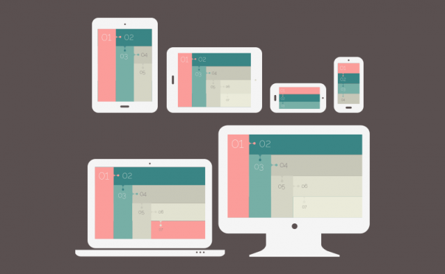 How to use Intention.js for Responsive Design