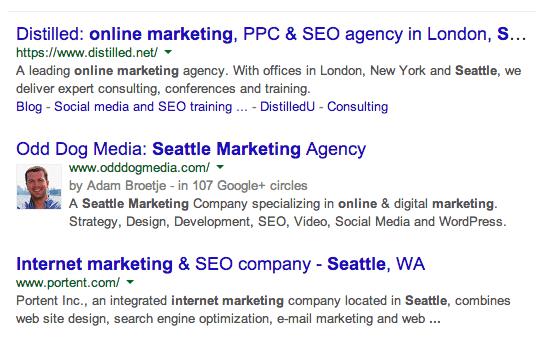 back for internet marketing
