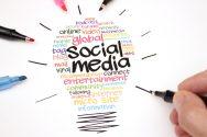 social_media_portent