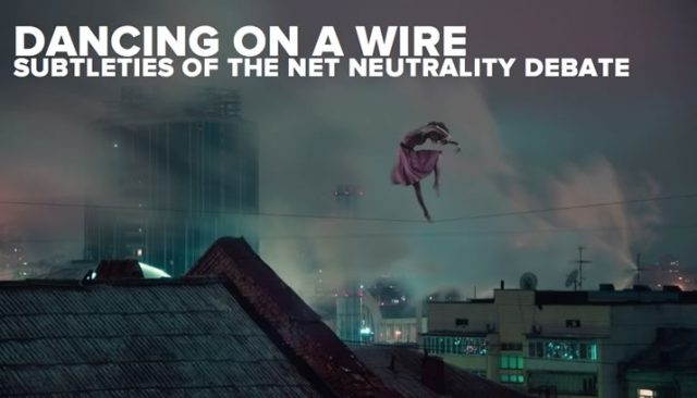 dangingonwire