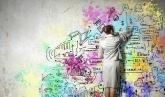 Ideas Strategy