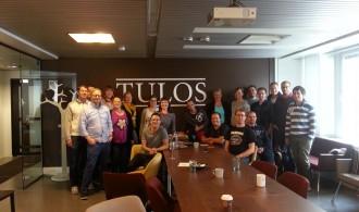 tulos-agency