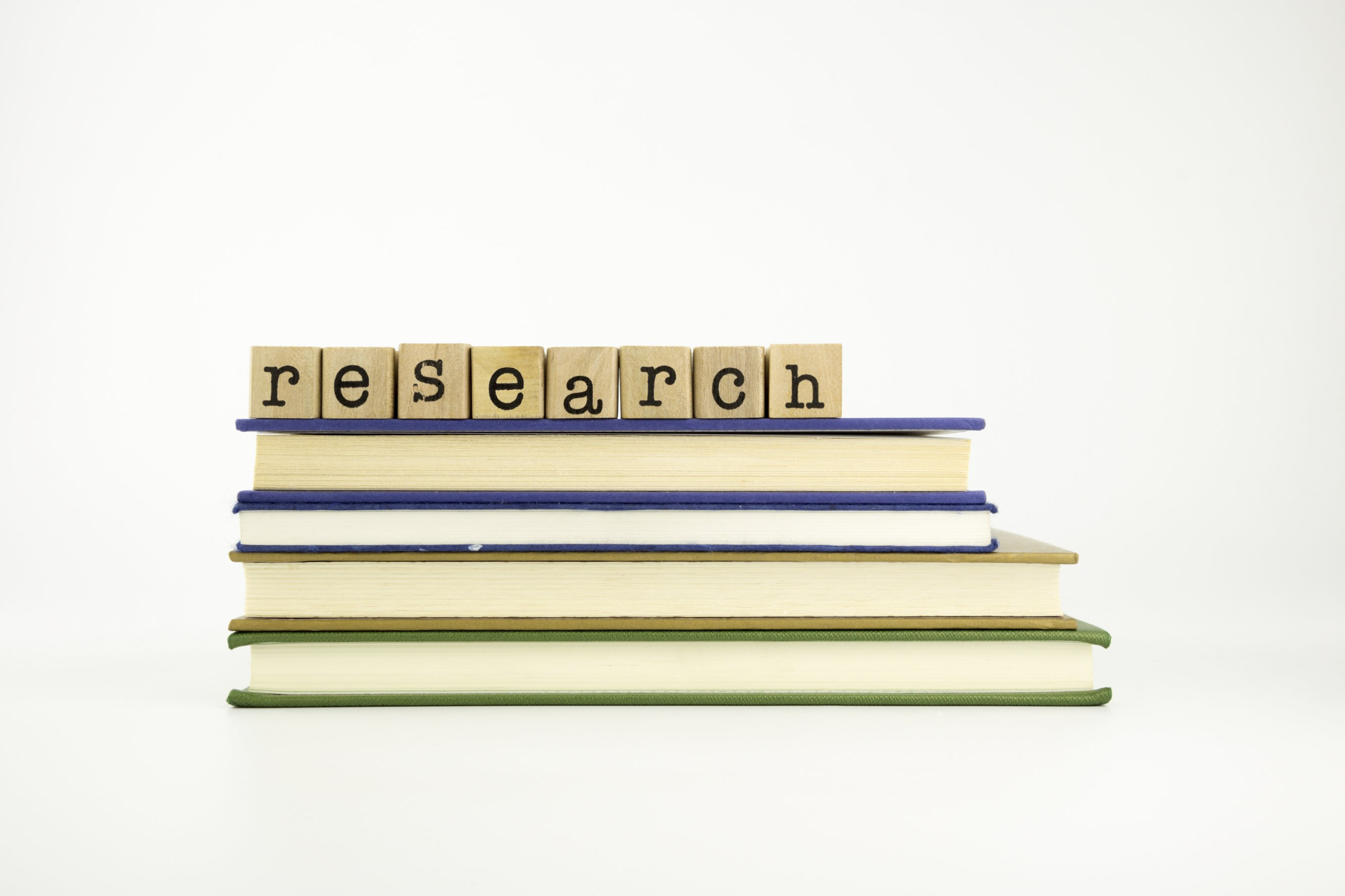 8 free keyword research tools for ppc advertising portent for Portent 2014