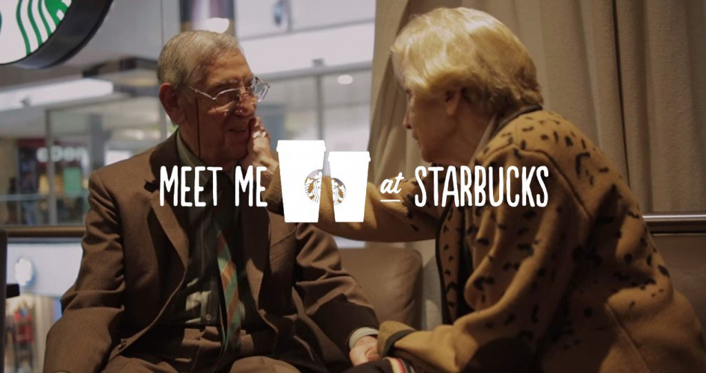 creative work player meet starbucks