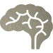 b-brain-xxl-75