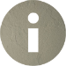 e-info-xxl-75