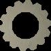 f-gear-xxl-75