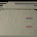 g-full-folder-xxl-75