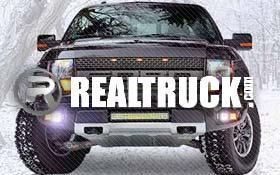 RealTruck – SEO