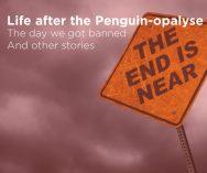 penguinopalyse