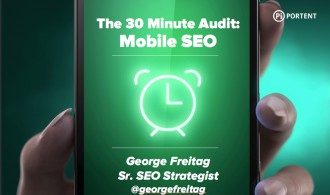 mobile-webinar