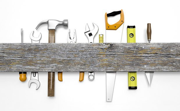 Portent's Insanely Large List of SEO Tools