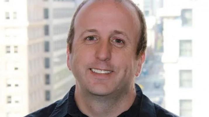 Ken Colborn - Portent - Alumni
