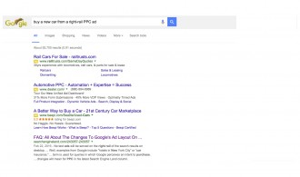No-More-Side-Rail-Ads-on-Google-PPC---Portent