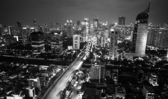 Leading Edge Analytics Data - Digital Marketing - Portent