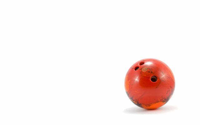 thebowlingball