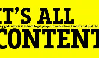 itsallcontent