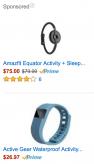 amazon-ads-example