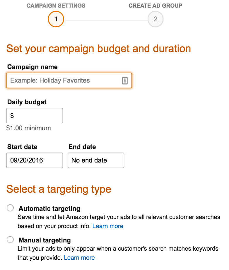 campaign-set-up-auto-and-manual
