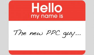 most common ppc mistakes for beginners portent