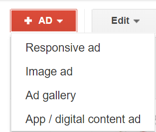 responsive-ads