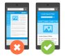 Mobile Optimized Site - Google Developers - Portent