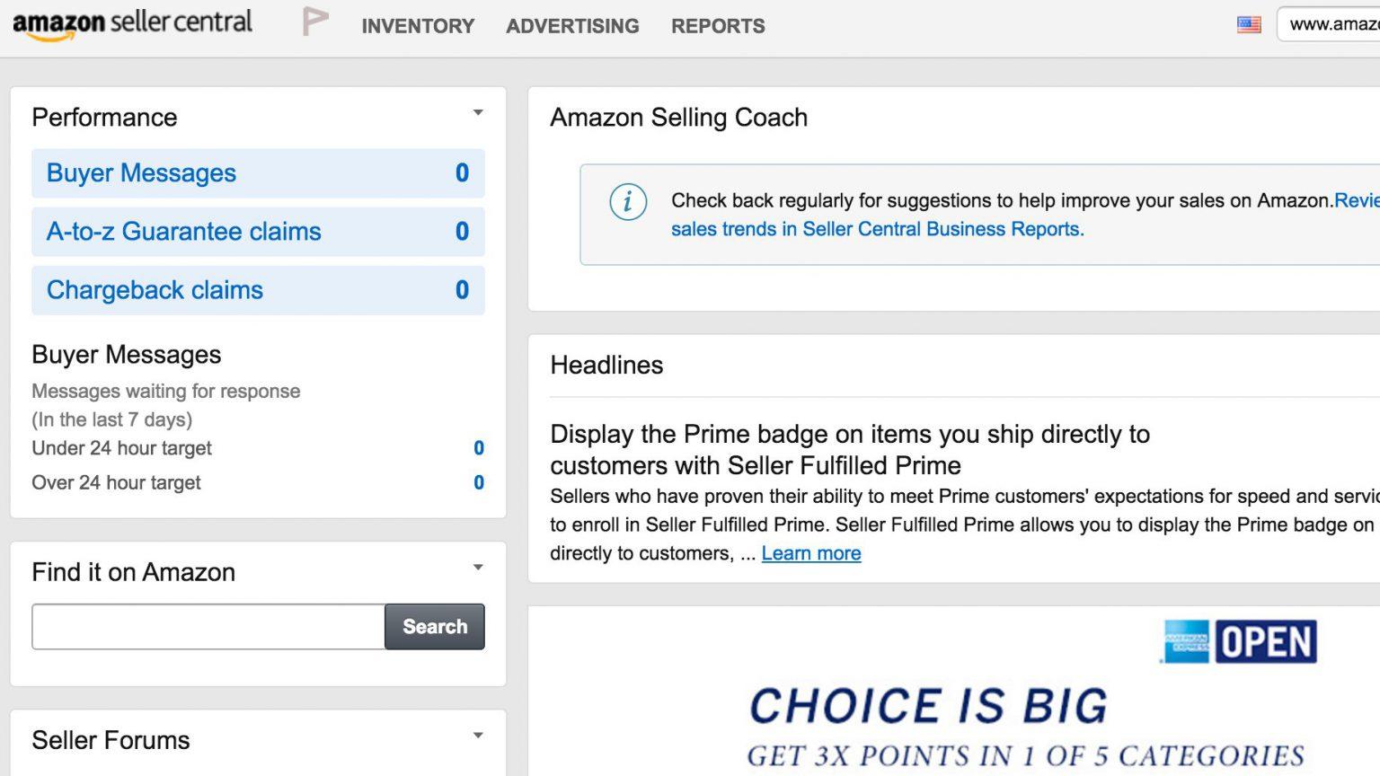 amazon-seller-central-screenshot