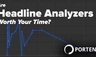 Are headline analyzers worth your time