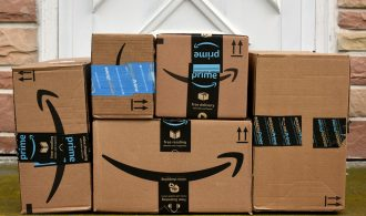 Driving More Revenue With Smart Amazon Marketing - Portent