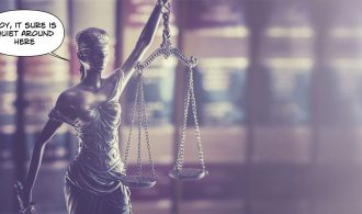 How to use PPC to drive lead generation for law firms