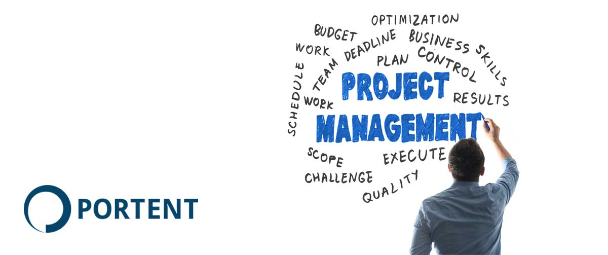 service marketing management assignment Marketing management assignment hotel marriot identify role of knowledge  it  will describe the marketing mix in service sector business and process of.