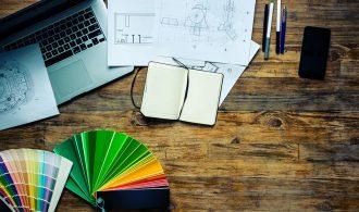 Importance of Design