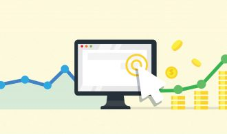 How to build an AdWords account starting with Account Settings