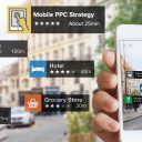 Mobile PPC Strategy Guide - Portent