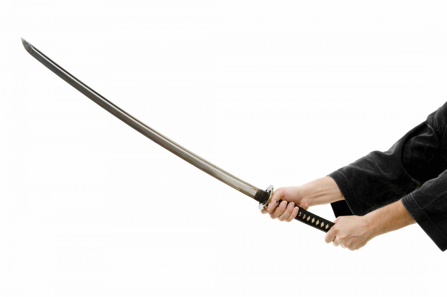 Ninja marketing using outreach for link-building